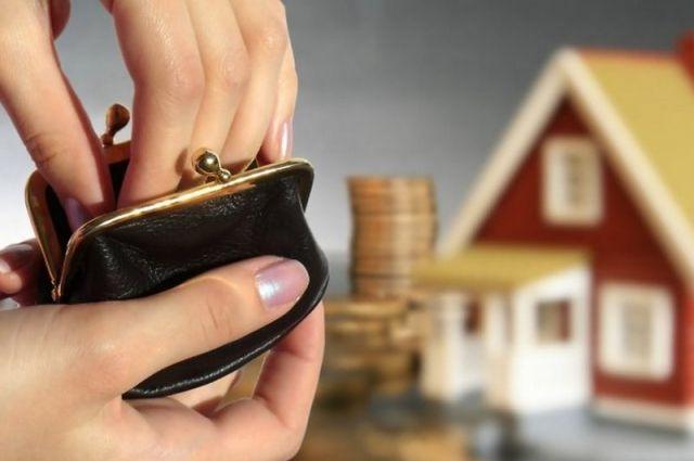Средний размер коммунальной субсидии вгосударстве Украина вырос на15%