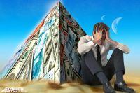 В Оренбурге суд лишил свободы организаторов финансовой пирамиды