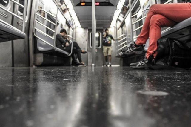 Всреду из-за фестиваля на«Зенит-Арене» продлят время работы метро
