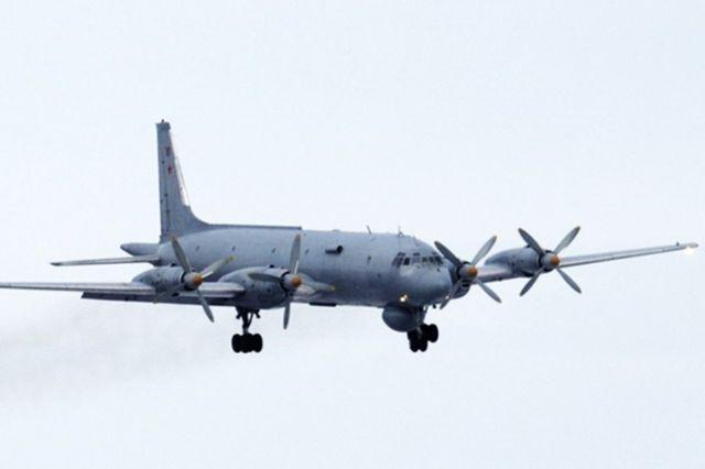 ВПетербурге анонимный меценат погасил долг военного летчика заИл-14