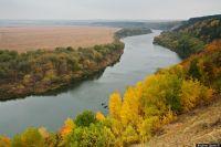 Московские эксперты назвали Воронежскую область единственной надеждой на добычу никеля.