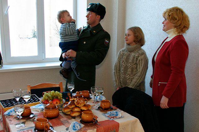 Расчет пенсии на 2012 год казахстан