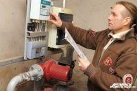За тепло и горячую воду жители Калининграда задолжали более 1 млрд рублей.