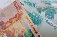 Пенсионерка отдала мошенницам 8 тыс. рублей.