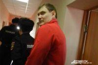 Следователи считают, что Пахунов действовал вместе с сообщником, выполнявшим роль посредника.
