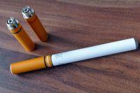 В Оренбурге 14-летние мальчики украли электронные сигареты на 27 тысяч