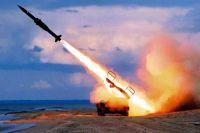 Украина заняла 11 место в рейтинге стран-экспортеров вооружения