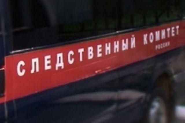 Сообщение о ЧП поступило в отдел полиции № 4 УМВД России по городу Пензе 21 февраля в 14:00.