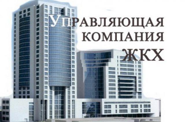 Занеделю жилинспекция составила 42 протокола вЯрославле