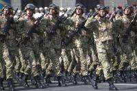 В 2017 году на оружие для армии  потратят 9 млрд грн