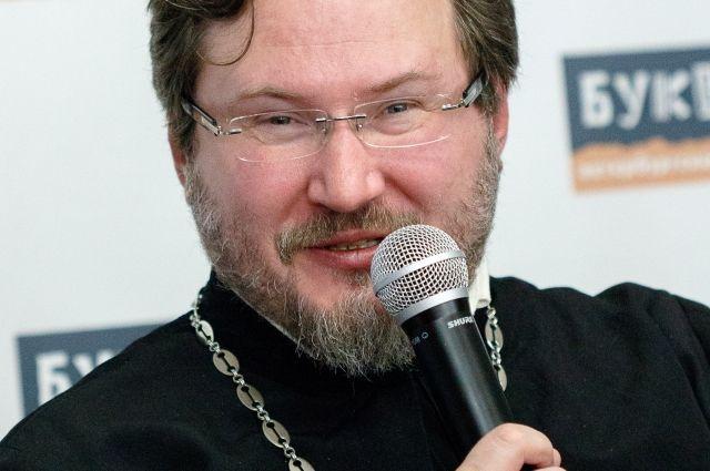 Александр Абрамов: «Мы знаем своих ядовитых гадов, какие слабости являются нашими основными».