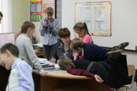 Нет плохих учеников, есть плохие учителя - этот принцип действует в современных школах.