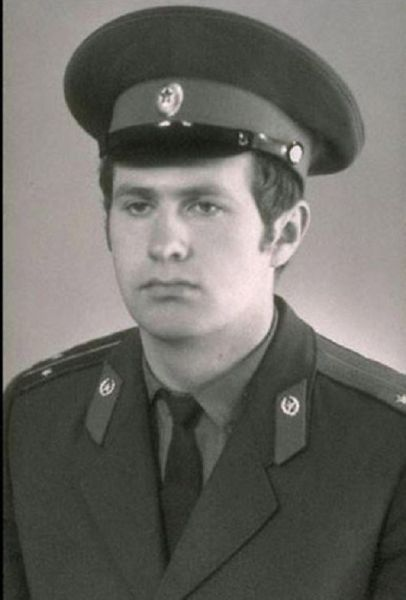 Заместитель председателя Государственной Думы, основатель и председатель ЛДПР Владимир Жириновский.