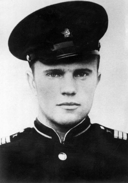 Председатель фракции КПРФ в Государственной Думе Геннадий Зюганов.