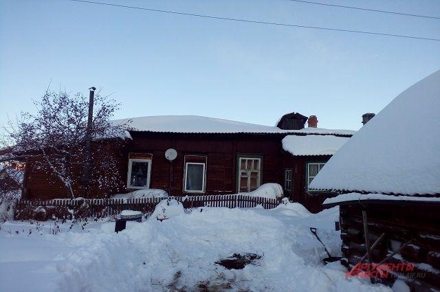 ВНижнем Новгороде вырос список зданий, подлежащих сносу