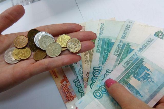 Общая сумма возмещений 3,4 млрд рублей.