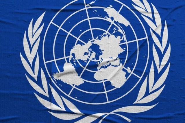 ООН планирует создать новое подразделение по борьбе с терроризмом