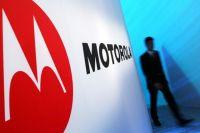Lenovo выкупила Motorola Mobility у Google за $2,91 млрд в 2014 г