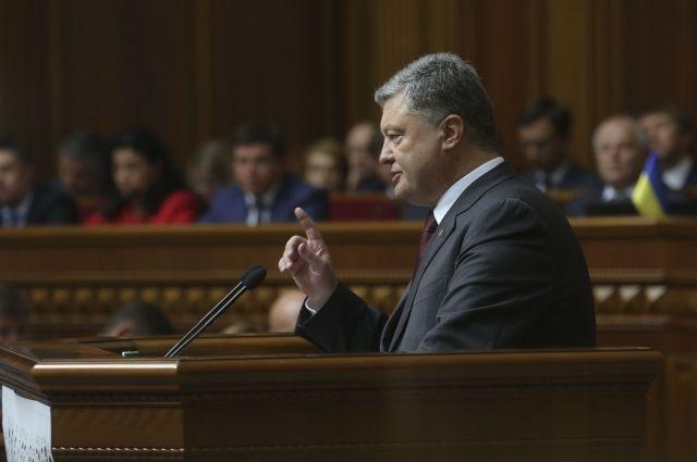 Делегацию Украины наслушаниях вМеждународном суде ООН возглавит замглавы МИД Зеркаль