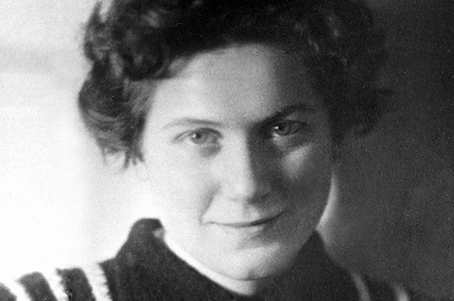 «Невозвращенка» Аллилуева. Как дочь Сталина сбежала из Советского Союза