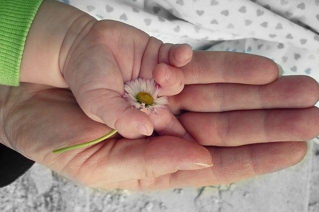 Новосибирская школьница, спасшая тонущего ребенка, получила премию «Горячее сердце»