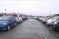 Полицейские выяснили, что мужчина, получив документы на машину, подделал договор купли-продажи и реализовал иномарку на авторынке, присвоив вырученные деньги в сумме 200 тысяч рублей.