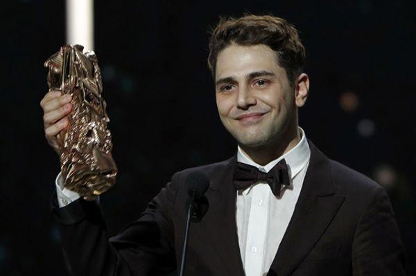 Лучшая режиссура – Ксавье Долан («Это всего лишь конец света»). Долан также получил награду за Гаспара Ульеля, победившего в номинации «лучший актёр».