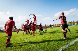 В Йошкар-Оле у команды стартовал учебно-тренировочный сбор в рамках подготовки к чемпионату Европы.