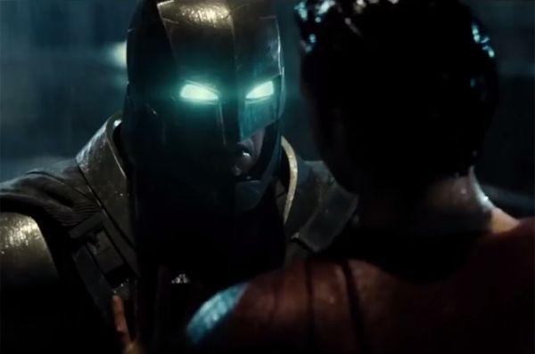 Помимо фильма о Хиллари Клинтон, четыре «антиоскара» получил фильм «Бэтмен против Супермена: На заре справедливости».