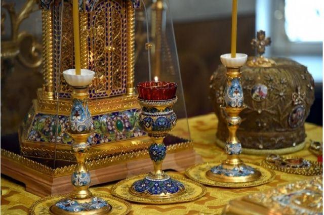 В канун Недели сыропустной православные вспоминают Адамово изгнание.