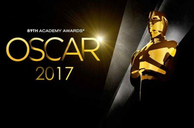 В Лос-Анджелесе прошла 89-я церемония вручения «Оскара»