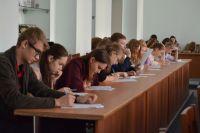Выпускники, лишенного аккредитации ОГАУ, сдали итоговые экзамены в Башкирии