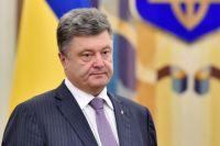Петр Порошенко в рамках рабочей поездки приедет в Днепр