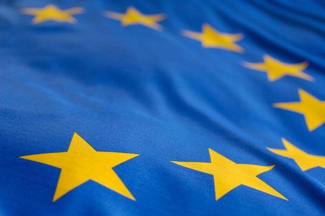 В EC договорились овведении безвизового режима с государством Украина