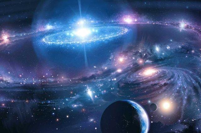 Сейчас найденные экзопланеты носят буквенные индексы
