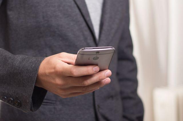 ВКазани будут судить телефонных мошенников
