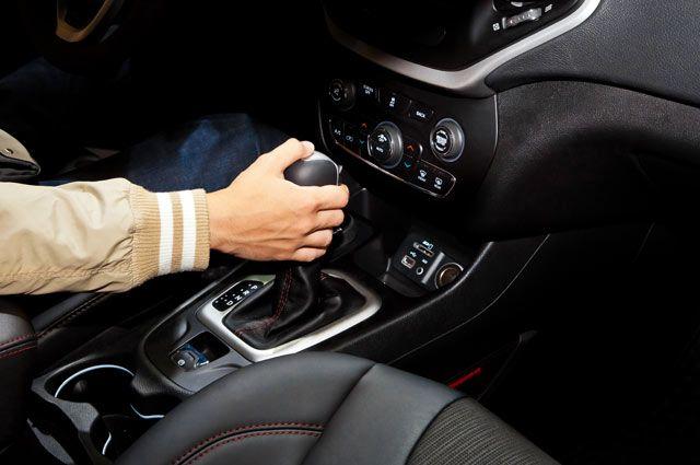 Холодное сердце не едет. Какие моторы нужно утеплять зимой? | Практические советы | Авто | Аргументы и Факты
