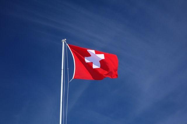 Парализованный диджей из Италии добился эвтаназии в швейцарской клинике