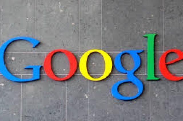 Google несомненно поможет пользователям измерить уровень троллинга