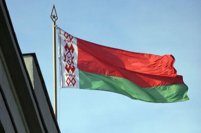 Какие санкции Евросоюз продлил против Белоруссии?