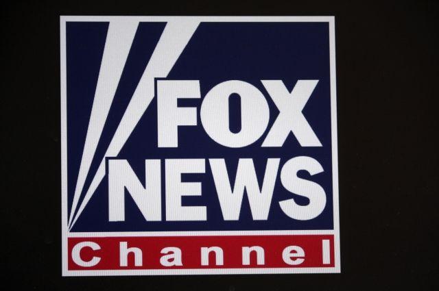 Fox News показал несуществующего советника правительства Швеции