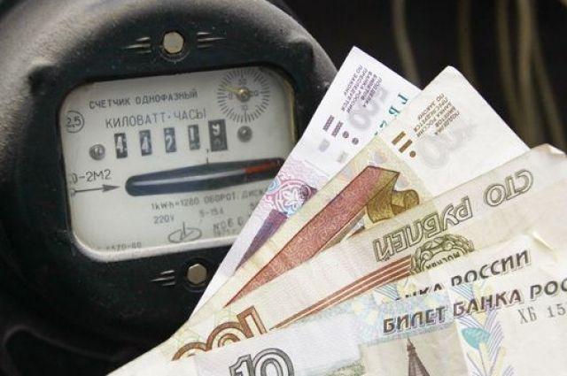 Клиент не платить деньги как взыскать в беларусь