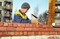 Потенциальные покупатели жилья переживают, чтобы застройщики не стали экономить на качестве материалов.