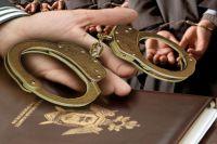 Точку в громких коррупционных делах Оренбуржья поставит суд.
