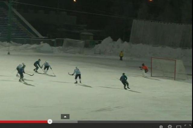 Глава архангельского «Водника» признался втом, что его распоряжение опозорило российский хоккей
