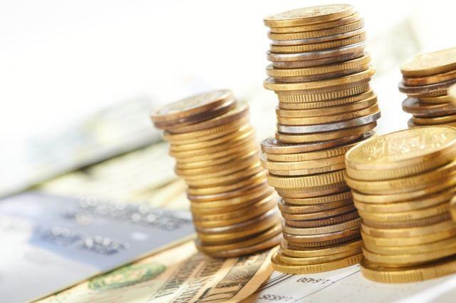 Госстат раскрыл объемы русских вложений денег в Украинское государство
