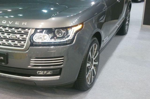 Работник компании вСмоленске присвоил 1,5 млн руб. спродажи авто