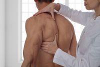 Остеопаты работают с биологическими жидкостями тела.