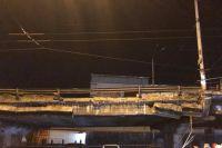 В конце этого года столичные власти начнут строительство транспортной развязки на Шулявке