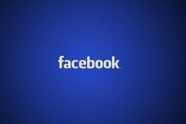 Фейсбук выпустил приложение фейсбук Video для AppleTV ителевизоров Самсунг